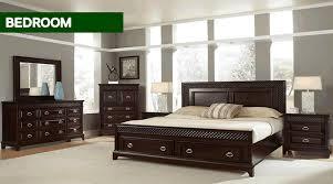 bedrooms furniture stores. Bedroom-Houston-Furniture-Stores.png Bedrooms Furniture Stores
