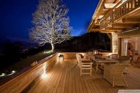patio deck lighting ideas. 10 great deck lighting ideas for cool outdoor patio design bestpickr