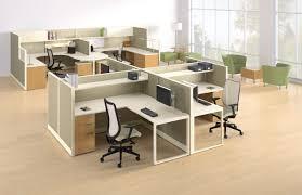 office workstation design. Office Workstation Designs. Accelerate™ Workstations By Hon #office #design #desk Design O