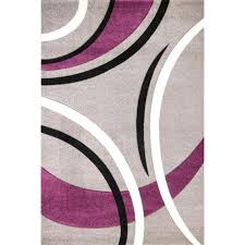 red and purple rug rug lilac area pink nursery purple kitchen mats mauve coffee tables aubergine