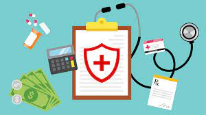 (mental health therapy costs explained). Are Mental Health Services And Therapy Covered By Health Insurance Goodrx