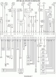 engine diagram 96 s10 2 2l wiring diagram for you • 4 2l chevy engine diagram wiring library rh 89 sekten kritik de 2 2 ecotec engine diagram 2001 chevy s10 wiring diagram