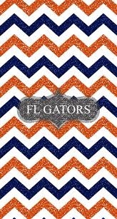 Iphone Wallpaper Florida Gators