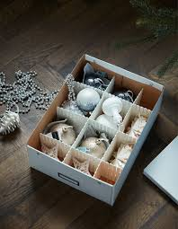 Filialretoure gekaufte artikel bequem in der filiale zurückgeben. Weihnachtsdeko Geschickt Organisiert Ikea Deutschland