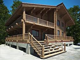 wooden house furniture. All Parts Of The House, In Principle, Can Be Constructed Using Wood. Horses, Roofs, Frames, Door-windows, Furniture, As Well Floors, Walls And Ceiling, Wooden House Furniture E