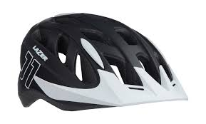 Lazer Cycling Helmet Size Chart The Lazer J1 Helmet Adult Style In A Youth Size