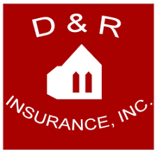 Quote Insurance Stunning D R Insurance Agency Get Quote Home Rental Insurance 48 S