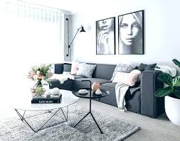 gray couch decor grey couch decor luxury grey couch living room for sofa room ideas with