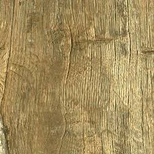 vinyl plank flooring reviews wood full size of consumer reports 2017
