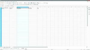 Daily Expense Sheet For Small Business Excel Expenses Spreadsheet Small Business Income And Expenses