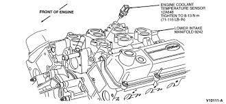 3 0 chrysler engine diagram • descargar com