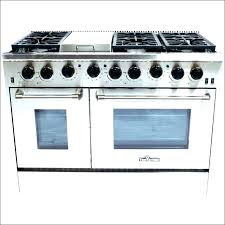 lowes electric range. Charming Lowes Ovens And Stoves Dishwasher Parts Appliances Appliance Store Electric Range V