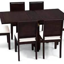 folding dinning room chairs dining table ikea chair design at costco sam s club folding chairs