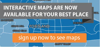 best places to live compare cost of living crime cities our sperling s best places cartographer has been working on creating interactive maps for all the data we provide for a place to view the maps just sign up