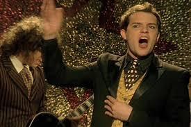 The Killers Mr Brightside Logs 200th Week On U K Top 100