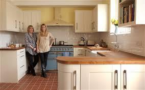 Wickes Kitchen Sink Taps  Chrison BellinaWickes Sinks Kitchen