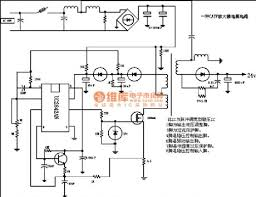 cat v wiring diagram wiring diagram and hernes cat 5 cable wiring diagram wire wiringdir darren
