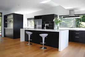 Designer Kitchens Designer Kitchens Auckland