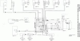 gmc motorhome wiring diagram with blueprint images wenkm com 1974 GMC Motorhome Wiring Diagram gmc motorhome wiring diagram with simple pictures