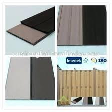 composite exterior siding panels. Exterior Siding Panels Wall Panel Composite
