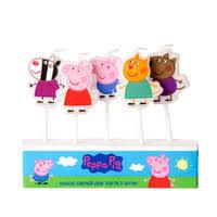 <b>Peppa Pig</b> (Свинка <b>Пеппа</b>)