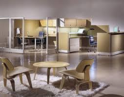 chattanooga interior design. Perfect Interior To Chattanooga Interior Design
