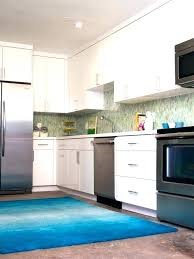 non skid kitchen rugs runner rugs for kitchen kitchen area rugs washable large size of washable non skid kitchen rugs