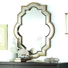 unique wall mirrors. Unique Wall Mirrors Decorative Decor Some Of These . R