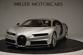 By making the modification like that, the design will be more pleasant for the. Pre Owned 2019 Bugatti Chiron For Sale Special Pricing Bentley Greenwich Stock 7995