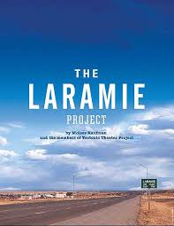 the laramie project in singapore location location location  the laramie project in singapore location location location foreign influence