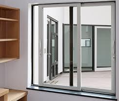 aa 3110hw mental healthcare window