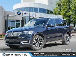 Coupe Series bmw x5 2014 price : Used BMW X5 for sale - Pre owned BMW X5 for sale - BMW X5 on ...