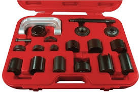 ball joint press. list price: $249.00 ball joint press p