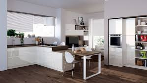 Cucine moderne e classiche scavolini vendita diretta cucine design