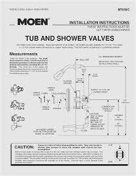 elegant moen monticello kitchen faucet parts decorating ideas