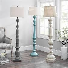 cottage style lighting. Cottage Style Wall Lights Inspirational Undefined Home Cottage Style Lighting