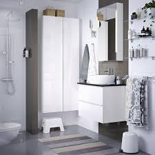 bathroom furniture ikea.  Ikea Bathroom Furniture Ideas Ikea With A