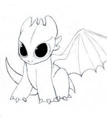 Small Picture how to train your dragon coloring pages night fury Google Search
