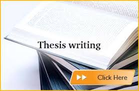 thesis writing services chennai mfqihduefyzcv gq Phd Thesis Writing Chennai
