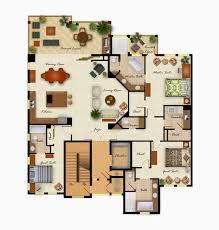 Kitchen Floor Plan Design Tool Living Room Layout Tool Excerpt Designing Living Room Layout