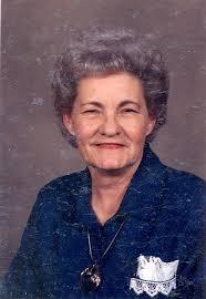 Grace Huff Obituary - Iowa Park, TX
