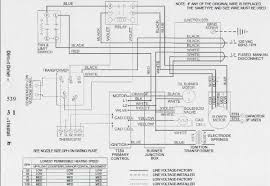 aire wiring diagram lennox furnace wiring diagram lennox image wiring lennox electric furnace wiring diagram wiring diagram on lennox