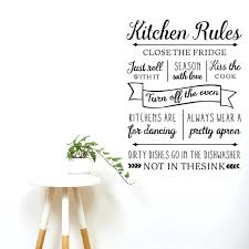wall sticker letters new kitchen rules wall sticker letters vinyl wall decals removable kitchen for dancing wall sticker letters adorable kids decal