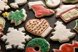 christmas sugar cookies recipe. Interesting Cookies With Christmas Sugar Cookies Recipe S