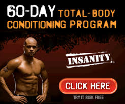 insanity workout reviews 2016 daily workout plans at home up a workout plan to work out at home performing weightlifting exercises using a workout