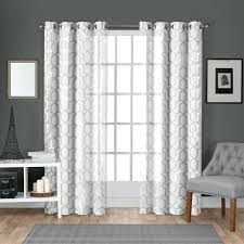 window treatments for sliding glass doors in living room window treatments sliding
