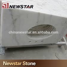 precut est precut countertops for cost of granite countertops