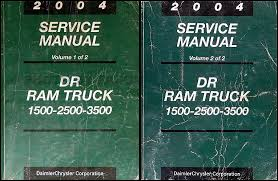 wiring diagram dodge ram the wiring diagram 2004 dodge dr ram truck wiring diagram manual original wiring diagram