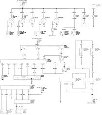 1993 chevy s10 blazer wiring diagram image details 1984 chevy s10 blazer wiring diagram