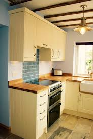 East Norwich Country Kitchen Clarendon Kitchens Wymondham Unit 17 Penfold Drive